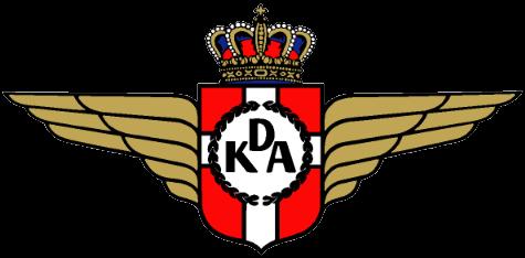 Kongelig Dansk Aeroklub